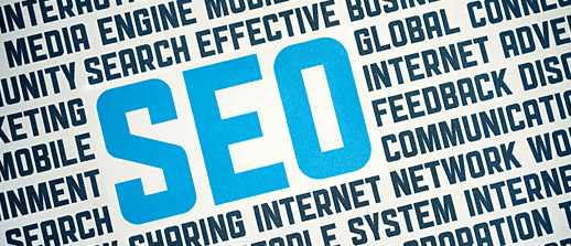 SEO Services in Miami, South Florida, Pinecrest, South Miami, Coconut Grove, Dadeland, Kendall, Doral, Weston, Downtown Miami, Ft Lauderdale, the Florida Keys, Florida and The Palm Beaches - Web Design, Graphic Design, Logo Creation, Branding, Identity, Marketing, Email Campaigns, Printing